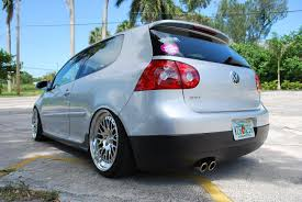 volkswagen rabbit custom slammed mkv thread page 37 vw gti forum vw rabbit forum vw
