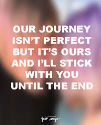 wedding quotes journey 29 marriage quotes that will get you through even the toughest