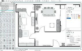 free floor planner floor plan software mac marvelous floor planner creator best free