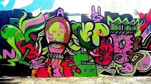 graffiti design best graffiti design ideas android apps on play