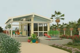 house plans green energy efficient house plans houseplans