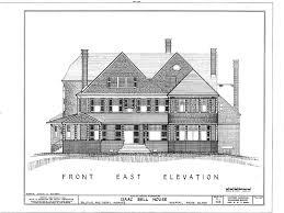 shingle style floor plans wonderful design 1 historic shingle style house plans queen anne
