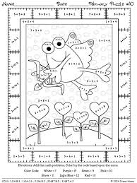 free addition coloring worksheets 2nd grade coloring pages ideas