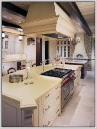 Delta Pot Filler Faucet Delta Pot Filler Home Design Ideas