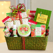 beauty gift baskets high end beauty gift baskets search stills studio