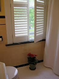 custom blinds shades drapes flooring bedding albany ny windows