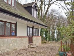 luccombe chine estate stable cottage annexe ref 29417 in