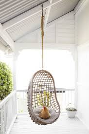 Outdoor Wicker Egg Chair 61 Best Egg Chairs Images On Pinterest Hanging Chairs Swing