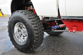 American Flag On Truck 2015 Nopi Nationals And Southeast Showdown