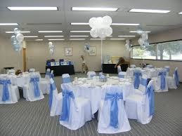 party creations by shirley offical website baby shower