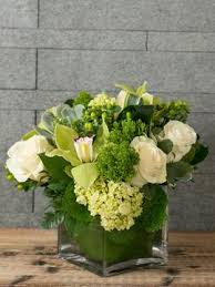flower delivery express reviews washington dc florist washington dc flower delivery nosegay flowers