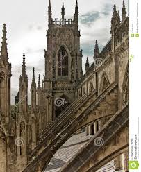 gothic roof u0026 romanesque arcades and gothic roof staatliche