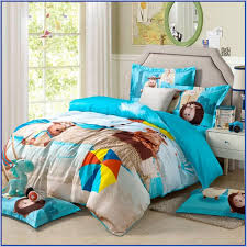 best bed sheets for summer best material for bed sheets best material for bed sheets cool how