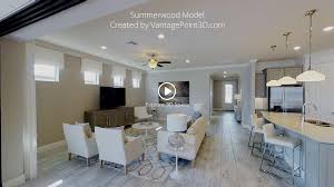 pulte homes design center westfield 100 pulte homes interior design new homes in cleveland by