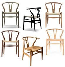 sculptural form of enduring appeal hans wegner u0027s u201cwishbone u201d chair