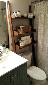 Bathroom Storage Accessories Bathroom Storage Target Imdrewlittle Info
