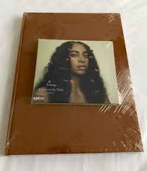 solange a seat at the table album solange 2 a seat at the table box set album at discogs