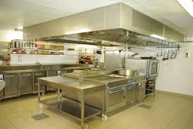 ventilation cuisine professionnelle a3 berthelemy ventilation cuisine professionnelle