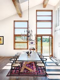 dining chairs matching dining and living room western style