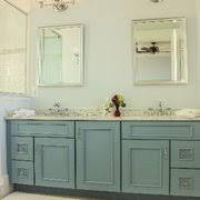 Custom Kitchens By Design Custom Kitchens By Design Interior Design 6750 Crain Hwy La