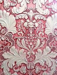 best wallpaper installation in hyderabad 1000 wallpaper designs