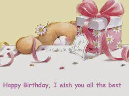 free birthday e cards 3 best birthday resource gallery