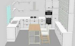 Bedroom Design Tool by Bedroom Designer Tool Ferrydomenick Men