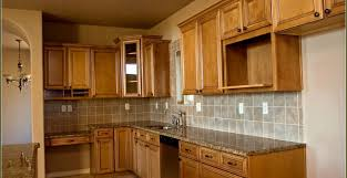 bright kitchen cabinets kitchen kitchen amazing home depot kitchen cabinets amazing