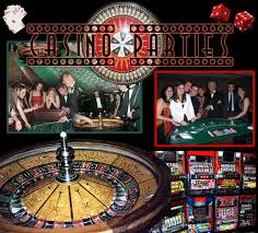 casinos with table games in new york casino party games in new york city super slot casino