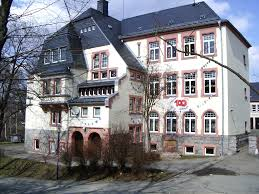 Bad Schlema Kurbad Rathaus U003e Einrichtungen U003e Bildung U003e Grundschule
