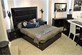 Armani Home Interiors Armani Bedroom Furniture White Contemporary Bedroom Furniture Is