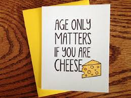 best 25 funny birthday card messages ideas on pinterest