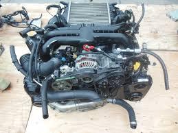 subaru engine turbo jdm engines u0026 transmissions 2003 2006 subaru legacy 2 0l
