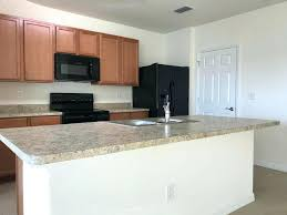 kitchen cabinets cape coral kitchen cabinets cape coral kitchen cabinet refacing cape coral fl