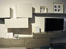 soggiorni presotto soggiorno i modulart di presotto italia in offerta speciale