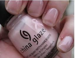 buy china glaze diva bride nail polish 14ml in cheap price on m