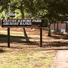 halloween city easton la rec u0026 parks lacityparks twitter