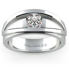rings design mens engagement rings designer diamond custom rings