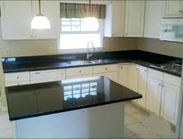 uba tuba granite with white cabinets uba tuba granite with white cabinets as well as white kitchen