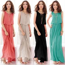 cheap dresses for short girls buy quality dresses pants directly