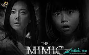 film horor indonesia terseram dan terbaru 19 film horor korea terbaru dan terseram 2018 zonaloka