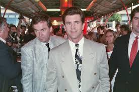 M El Mel Gibson Steckbrief Promi Geburtstage De