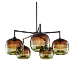 Modern Dining Light by Lighting Contemporary Chandelier Contemporary Entryway