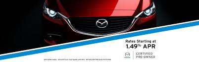 mazda product line mazda dealership las vegas nv used cars earnhardt mazda las vegas