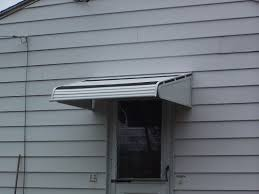 Metal Window Awnings Awnings And Canopies Installed In Pittsfield Metal Sondrini Com