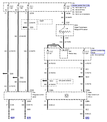 wiring diagrams lighting circuits on images free download inside