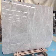 light grey marble flooring price buy marble flooring price