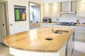 planning for your kitchen worktop norfolk oak