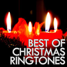 christmas ringtones ringtones artists u2014 listen