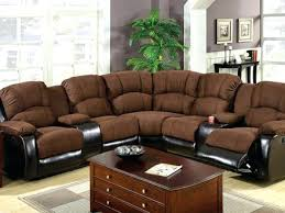 Sectional Sofas With Recliners And Chaise Benchmarkpublishinggroup Info Wp Content Uploads 2